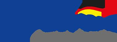 Delvac GmbH Logo 2018